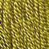 PE6 1069 -  Golden Olive