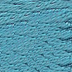 PE6 1085 - Aquarius