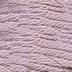 PE6 1088 - Lavender
